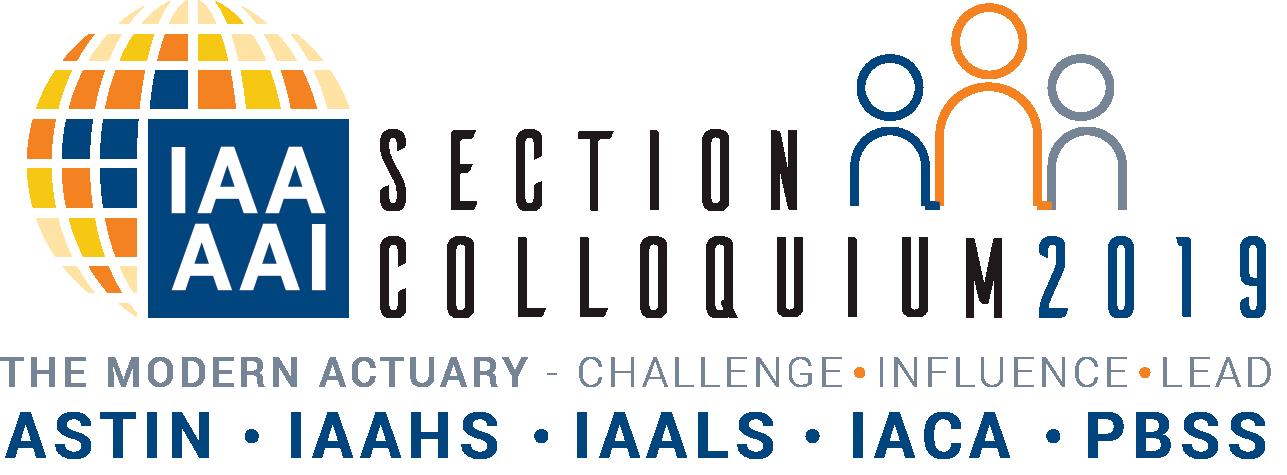 IAA SECTION COLLOQUIUM 2019